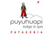 puyuhuapi lodge logo